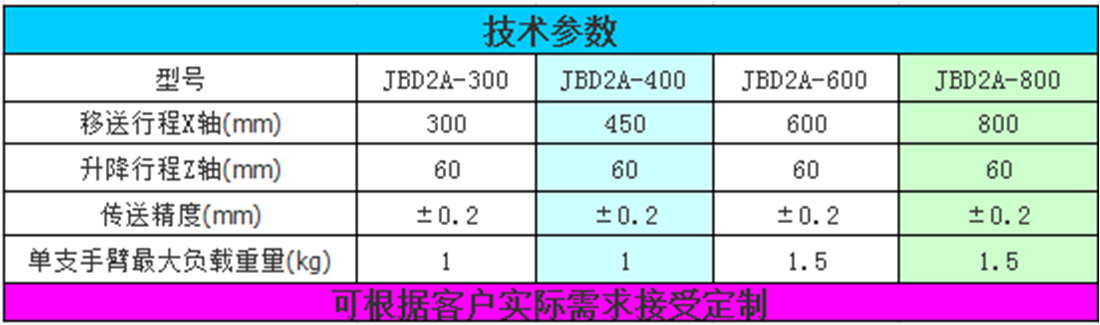 2-20033014051c49.png